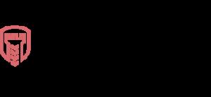 Parsidio Spa