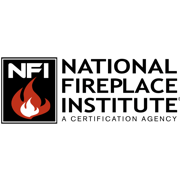 NFI - National Fireplace Institute