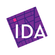 logo ida downtown