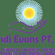 logo 4 1030x663 180x180 1